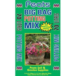 PeatsBig-Bag-Potting-Mix-70L