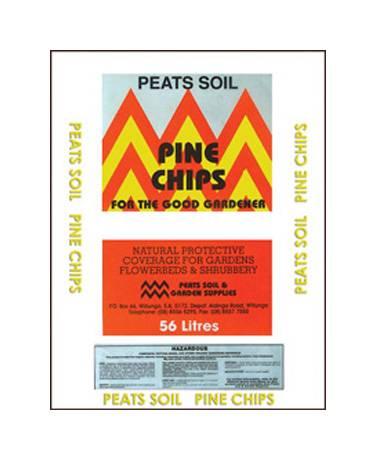Pine Chip