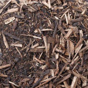 cottage mulch