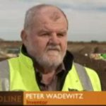 Waste Not Want Not: Peats Landline exclusive on the War on Waste