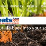 Peats Newsletter