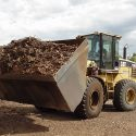 MEDIA RELEASE – Peats Darwin – Shoal Bay Mulch & Organics Processing Facility Official Opening